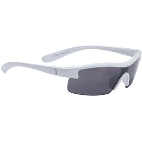 BBB Kids BSG-54 Sport Glasses Kids glossy white
